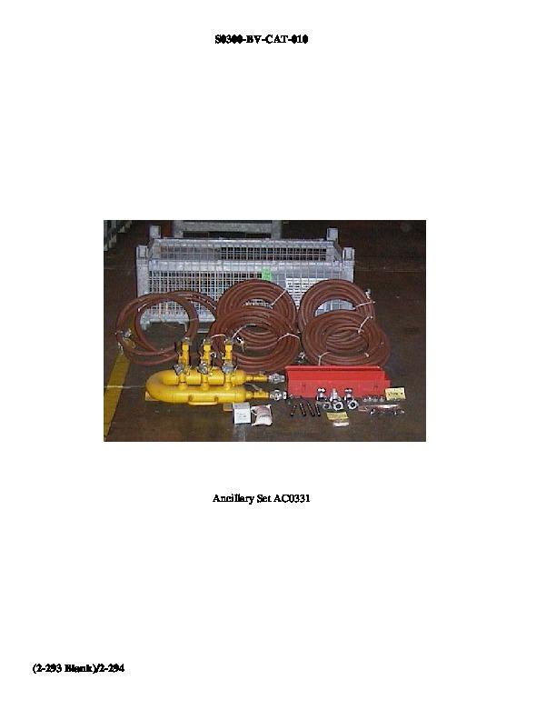 Ingersoll Rand Garage Mate Air Compressor Manual Dandk