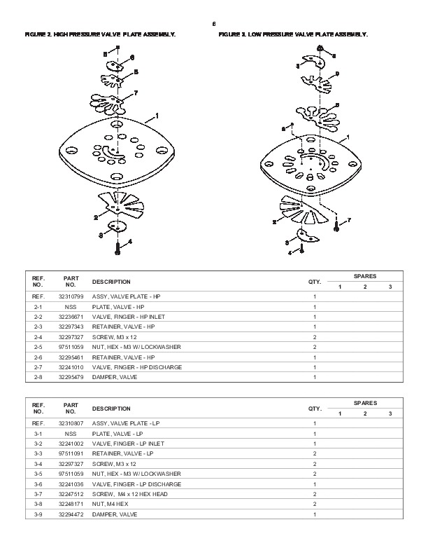 wiring diagram for phones factory wiring diagram for 7 pin trailer connector for a 98 ford f 150 ingersoll rand t30 2340 two stage air compressor parts
