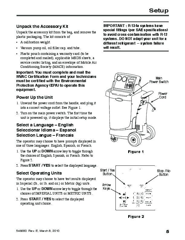 Ge 7 4853c Owners Manual