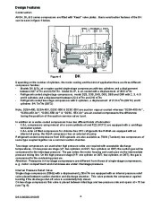 Emerson Copeland DK DL S Series Semi Hermetic Compressor Manual page 5
