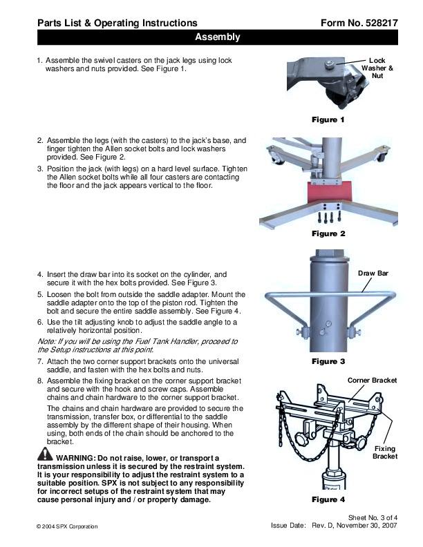 the wills eye manual pdf free download